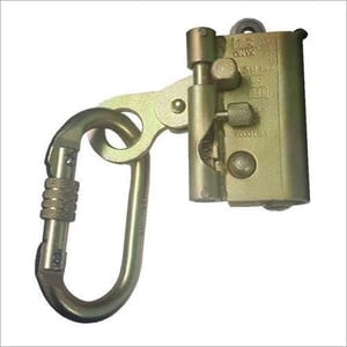 MS Safety Lock