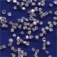 Dresser Diamond Powder