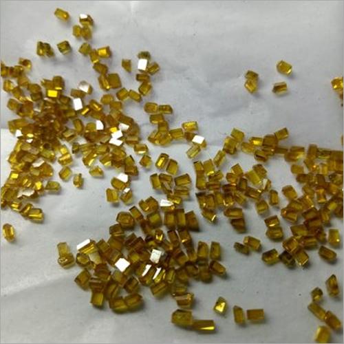 Monocrystalline Diamond Plate
