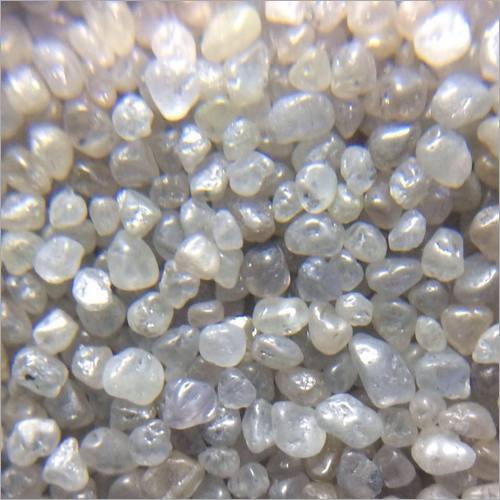 160 Size Rough Diamond Powder