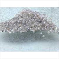 Size 70 Natural Diamond Powder