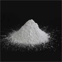 2-4 Natural Diamond Powder