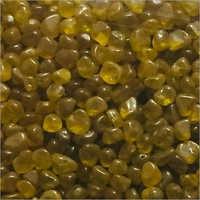 Industrial Process Yellow Diamond