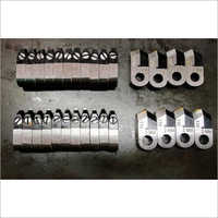 Hammer Chand Tools