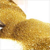 40 Mesh Diamond Powder