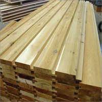 Pine Timber Plywood