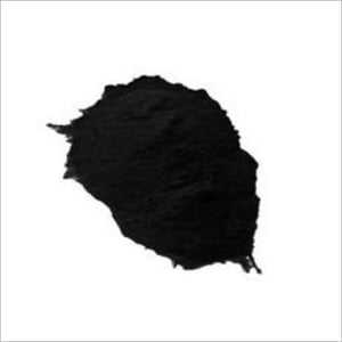Cupric Oxide Fine Black Powder
