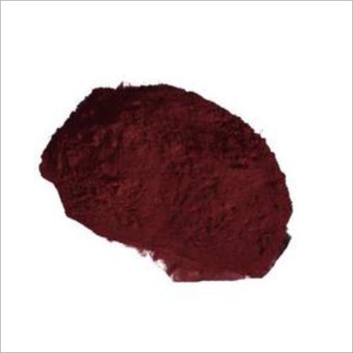 Copper Compounds