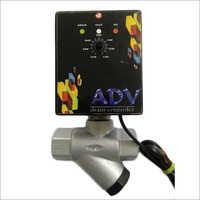 Electrical Auto Drain Valve