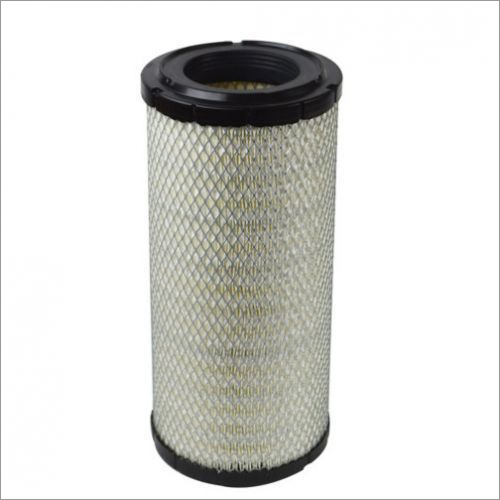 Automatic Drain Filter