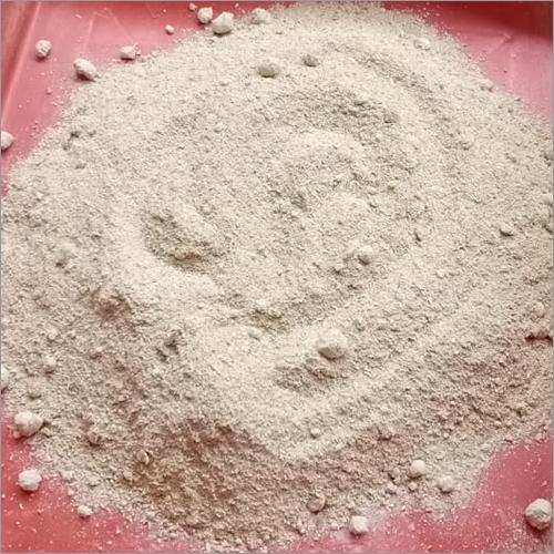 De Oiled Rice Bran Powder