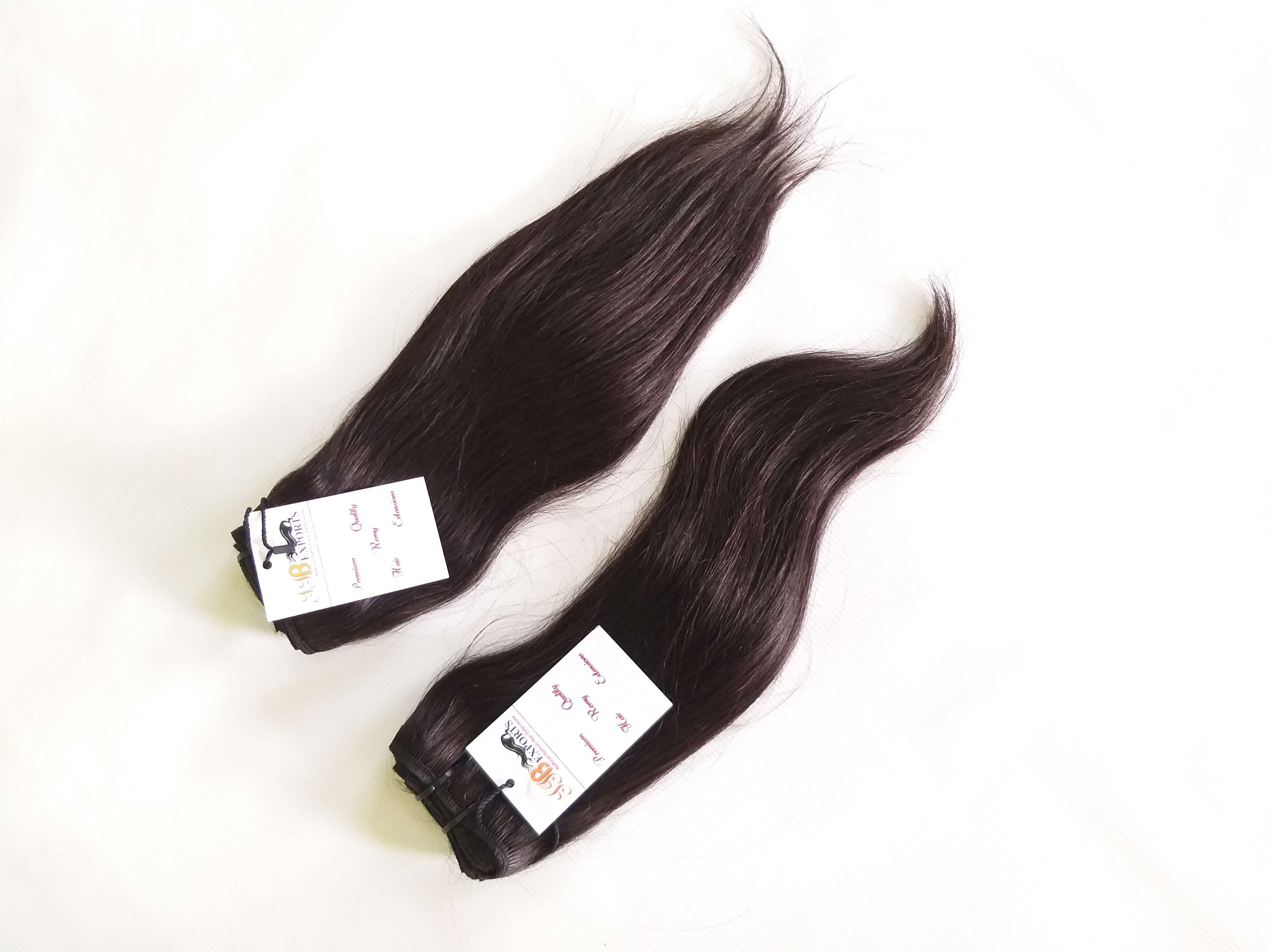 Raw Mink Unprocessed Top Quality Hd Thin Lace Closure, Hd Lace Frontal With Baby Hair