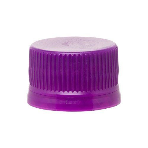 Plastic Bottle Seal Cap