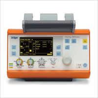 Oxylog 2000 Plus Ventilators