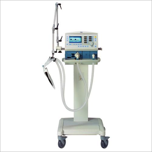 Savina ICU Ventilators