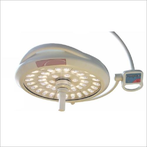 GMS LED 50-100 Shadowless Operating Lights
