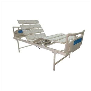 AW01 Electric Fowler Smart Hospital Bed