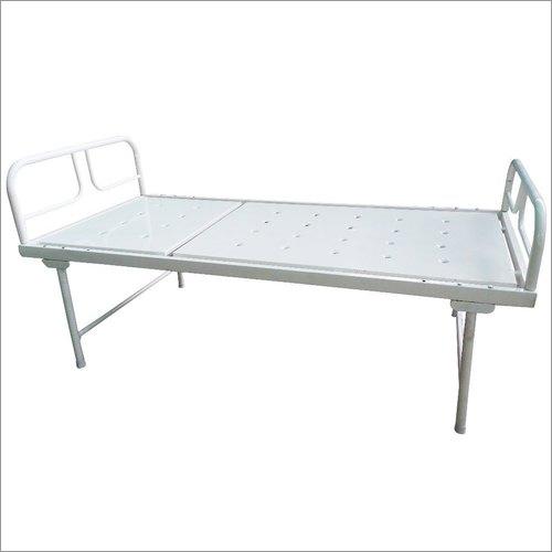 GH012 Plain Hospital Bed