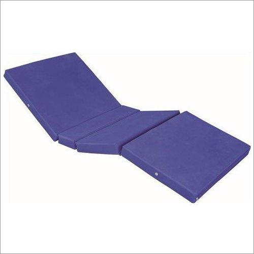 GH013 ICU Fowler Bed Mattress