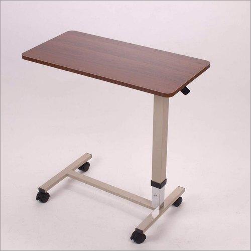 Medical Cardiac Table