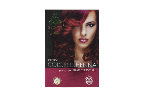 Best natural hair color for all