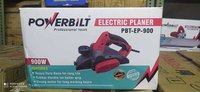 Powerbilt Electric Planner - PBT-PM-900