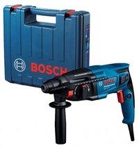 Bosch Rotary Hammer GBH - 220