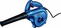 Bosch Blower GBL-620