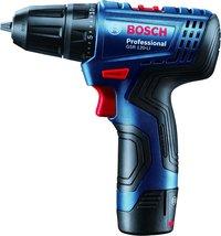 Bosch Cordless Drill Driver - GSR 120