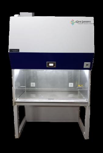 Biosafety Cabinet  (RT PCR LAB)