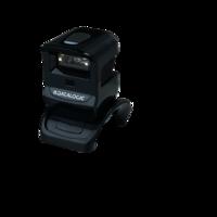 Datalogic GP4400 (2D Scanner)