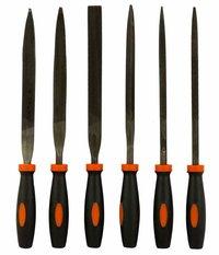 Stanley Black & Decker Bdht22148 (174x6) Needle File