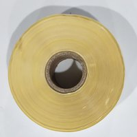 25mm X 50mm(750) WD