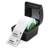 TSC-Da 310 Thermal Direct Printer
