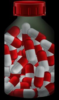 Piles Capsules