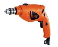 Stanley Black & Decker Impact  Drill Kit   Hd400bx-in