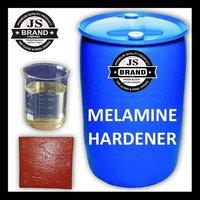 Melamine Hardener