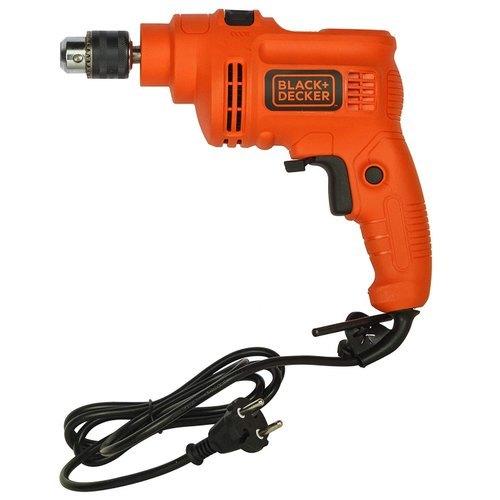 Stanley Black & Decker Hammer Drill - Kr5010v