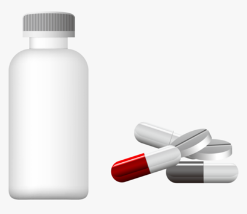 Herbal Medicine Weigt Loss Capsules