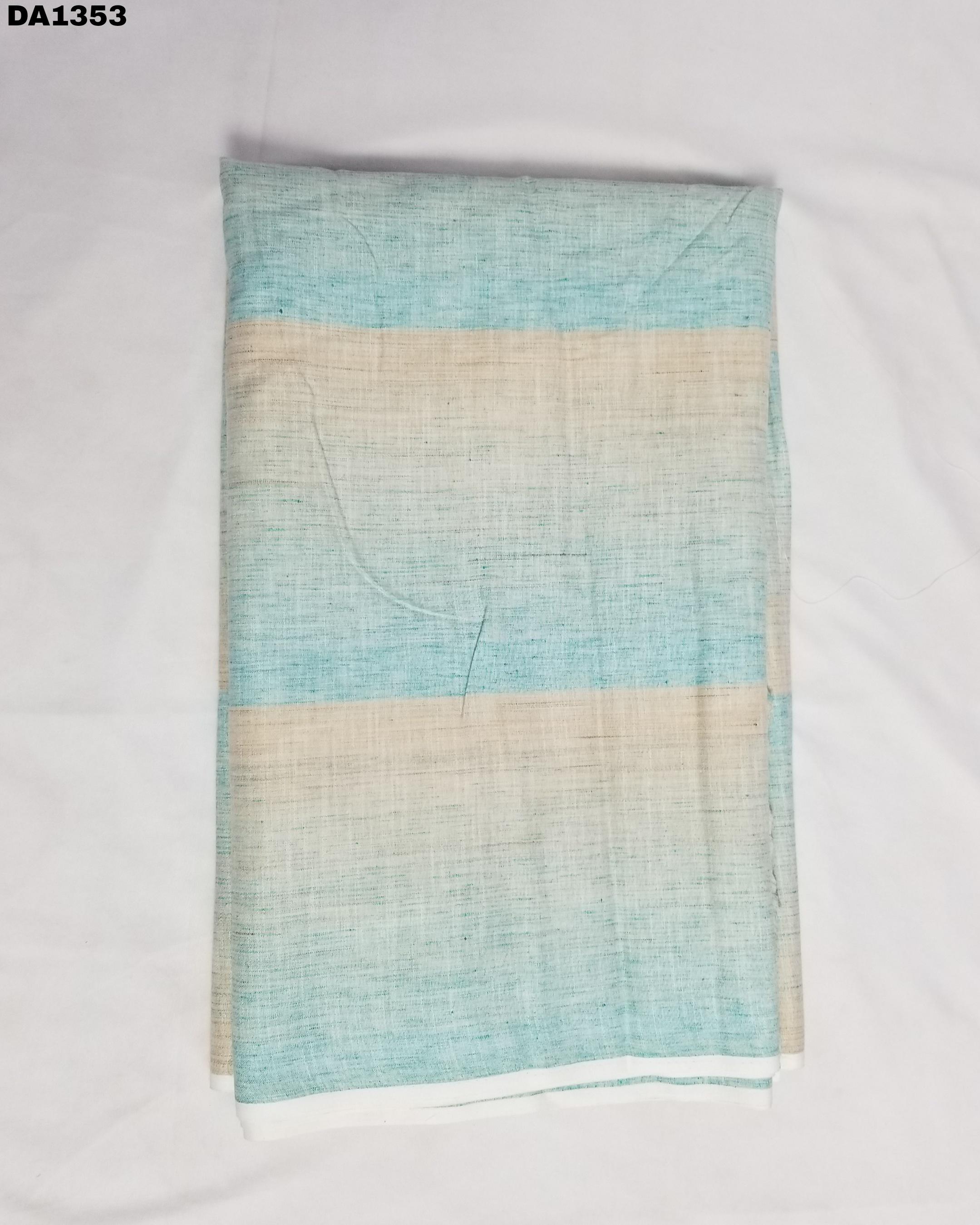100% Cotton Pattern Fabric