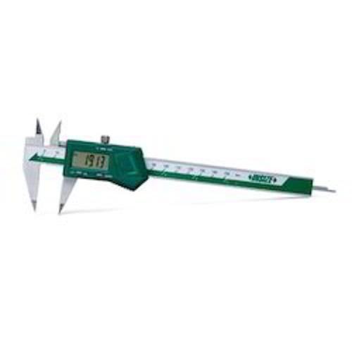INSIZE 1183-150A Digital Point Caliper