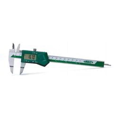INSIZE 1188-150A Digital Blade Caliper