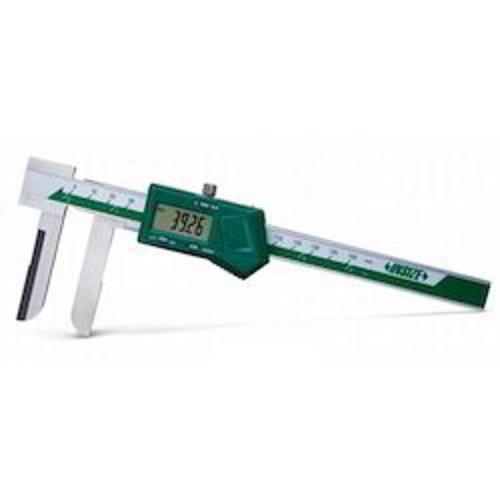 INSIZE 1123-150A Digital Inside Knife Edge Caliper