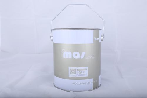 Acrylic Gloss Clear UV/075