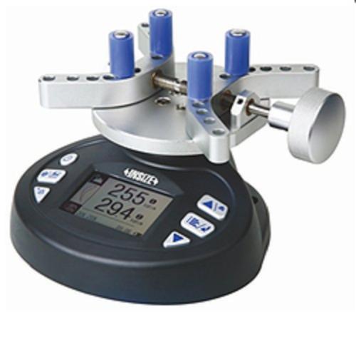 INSIZE ISTDCT2 Digital Bottle Cap Torque Meter