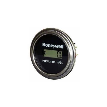 LM-HB3AS-R. HOUR METER-6 DIGIT, LCD