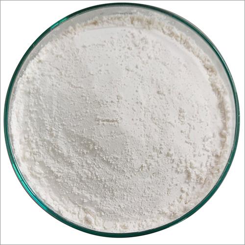 Benfotiamine Powder