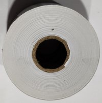79mm X 30mtr(Plain) 72gsm Thermal Paper Roll