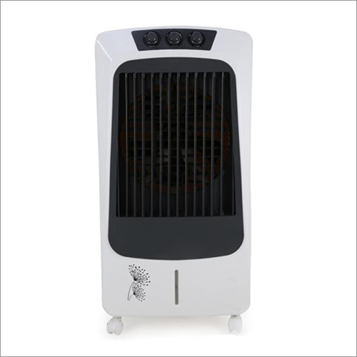 Domestic Portable Air Cooler