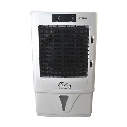 Domestic Room Air Cooler